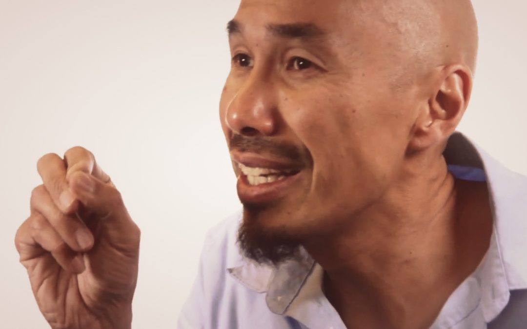 Gods Glory Among the Nations – Ultimate Fuel for the Gospel Workerby Francis Chan