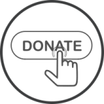 Radius International Donate Online